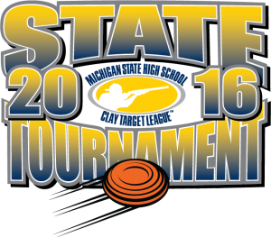 MI-2016-State-Tournament-Logo