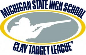 State Original Clay Target Logo