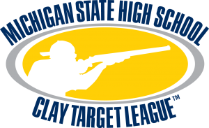 MI Clay Target Logo correct colors