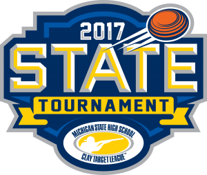2017 State Tournament Final Logo_Michigan State
