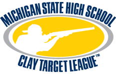 Michigan State High School Clay Target League