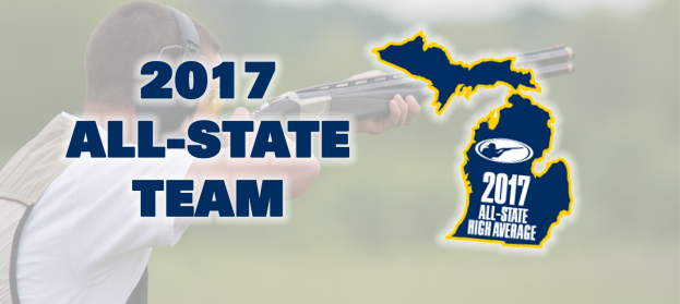 mi-all-state-2017
