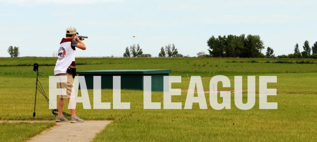 fall-league