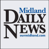 midland daily news michigan
