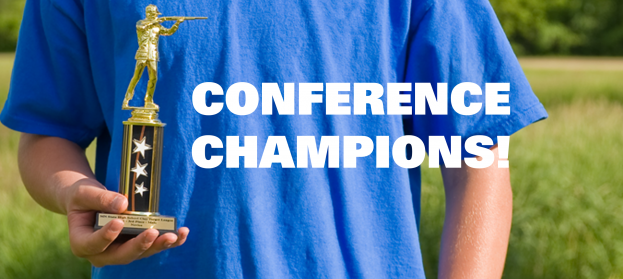 conference champions